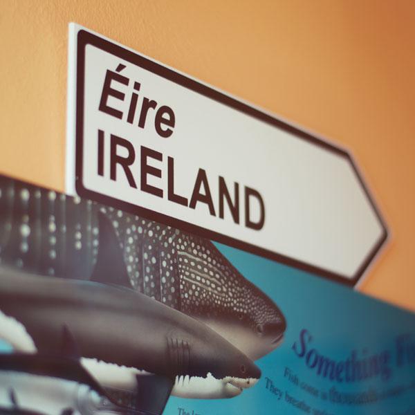 Divertirse aprendiendo inglés en Gran Canaria