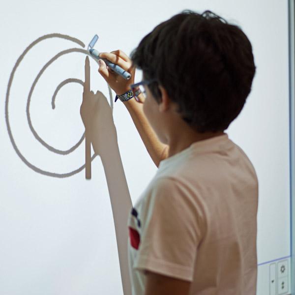 profesores-nativos-littlemonk-7-palmas