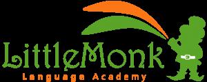 Little Monk Language Academy